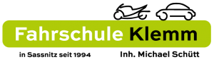 Fahrschule Klemm